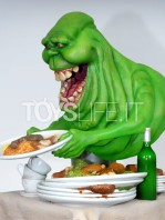 hollywood-collectibles-ghostbuster-slimer-statue-toyslife-07