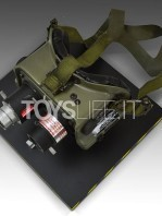 hollywood-collectibles-ghostbusters-ecto-goggles-lifesize-replica-toyslife-05