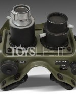 hollywood-collectibles-ghostbusters-ecto-goggles-lifesize-replica-toyslife-06