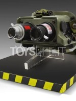 hollywood-collectibles-ghostbusters-ecto-goggles-lifesize-replica-toyslife-08