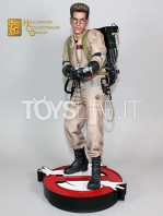 hollywood-collectibles-ghostbusters-egon-spengler-statue-toyslife-icon