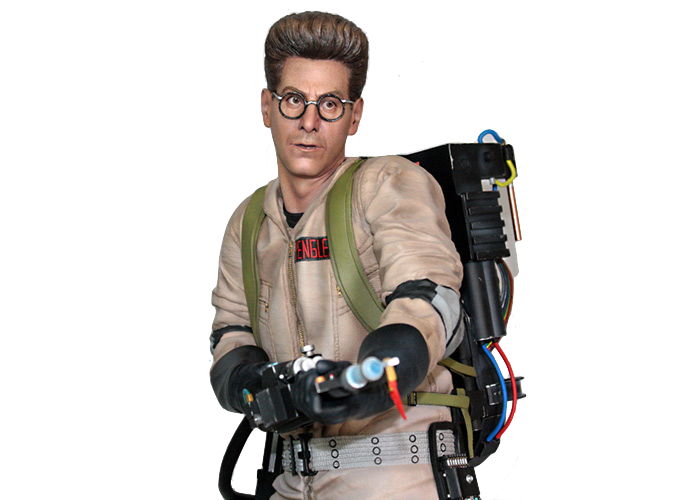hollywood-collectibles-ghostbusters-egon-spengler-statue-toyslife