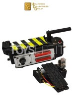hollywood-collectibles-ghostbusters-ghost-trap-replica-toyslife-icon