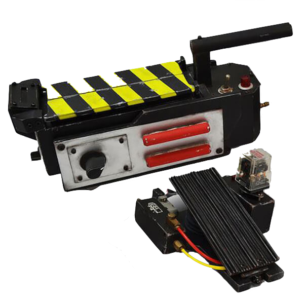 hollywood-collectibles-ghostbusters-ghost-trap-replica-toyslife