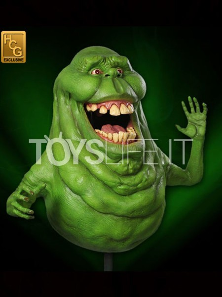 hollywood-collectibles-ghostbusters-slimer-lifesize-toysllife-icon