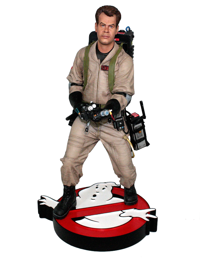 hollywood-collectibles-ghostbusters-stantz-toyslife
