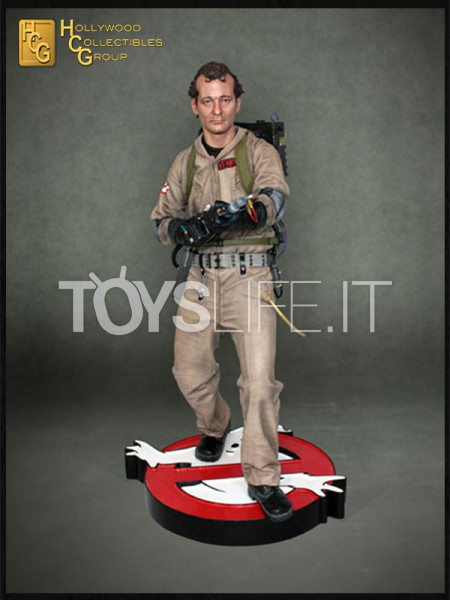 hollywood-collectibles-ghostbusters-venkman.toyslife-icon