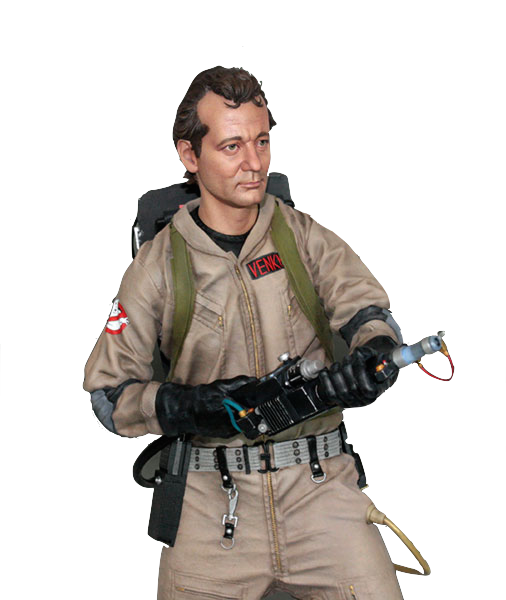 hollywood-collectibles-ghostbusters-venkman.toyslife
