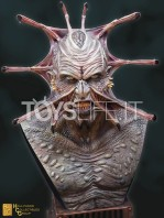 hollywood-collectibles-jeepers-creepers-the-creeper-lifesize-bust-toyslife-icon