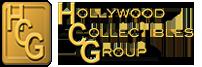 hollywood-collectibles-logo