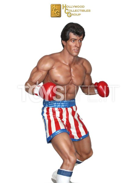 hollywood-collectibles-rocky-statue-toyslife-icon