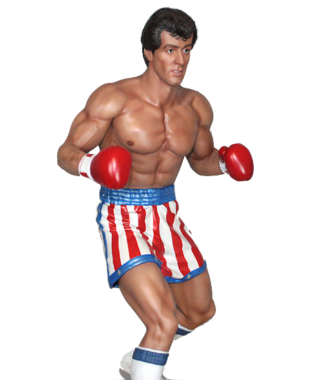 hollywood-collectibles-rocky-statue-toyslife