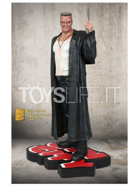 hollywood-collectibles-sin-city-marv-toyslife-icon