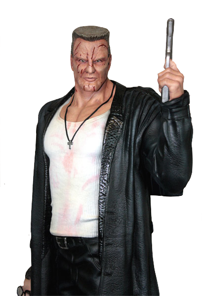 hollywood-collectibles-sin-city-marv-toyslife