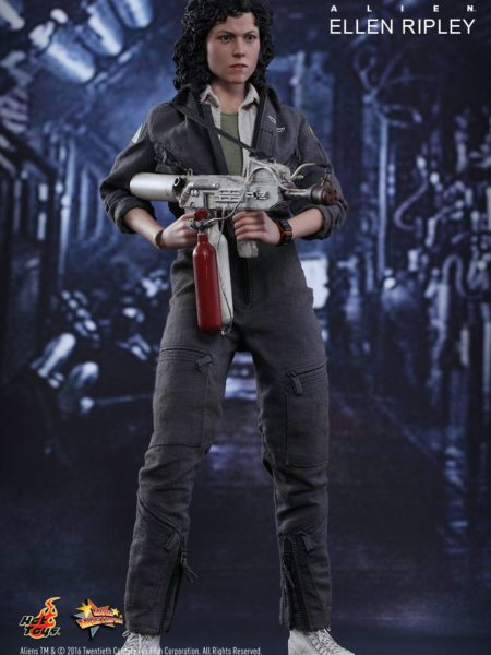 hot-toys-alien-ellen-ripley-toyslife-icon