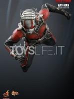 hot-toys-ant-man-toyslife-03