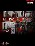 hot-toys-ant-man-toyslife-06