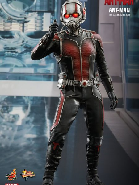 hot-toys-ant-man-toyslife-icon