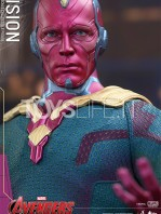 hot-toys-avengers-age-of-ultron-vision-toyslife-02