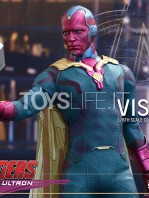 hot-toys-avengers-age-of-ultron-vision-toyslife-03
