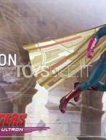 hot-toys-avengers-age-of-ultron-vision-toyslife-04
