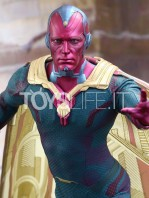 hot-toys-avengers-age-of-ultron-vision-toyslife-05