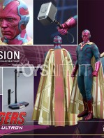 hot-toys-avengers-age-of-ultron-vision-toyslife-06