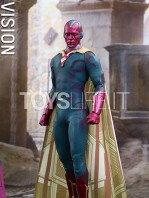 hot-toys-avengers-age-of-ultron-vision-toyslife-icon