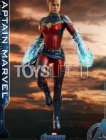 hot-toys-avengers-endgame-captain-1:6-figure-toyslife-01