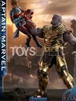 hot-toys-avengers-endgame-captain-1:6-figure-toyslife-03