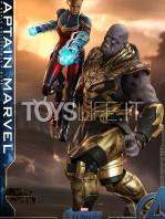 hot-toys-avengers-endgame-captain-1:6-figure-toyslife-04