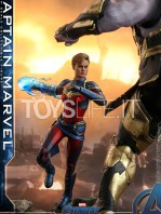 hot-toys-avengers-endgame-captain-1:6-figure-toyslife-05