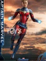 hot-toys-avengers-endgame-captain-1:6-figure-toyslife-06
