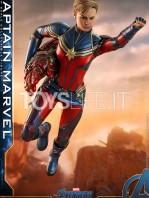 hot-toys-avengers-endgame-captain-1:6-figure-toyslife-07