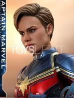 hot-toys-avengers-endgame-captain-1:6-figure-toyslife-09