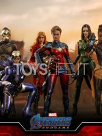 hot-toys-avengers-endgame-captain-1:6-figure-toyslife-10
