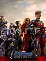 hot-toys-avengers-endgame-captain-1:6-figure-toyslife-11