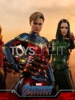 hot-toys-avengers-endgame-captain-1:6-figure-toyslife-12