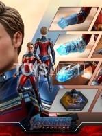 hot-toys-avengers-endgame-captain-1:6-figure-toyslife-13