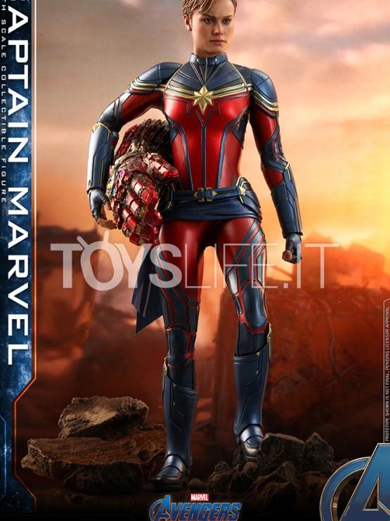hot-toys-avengers-endgame-captain-1:6-figure-toyslife-icon
