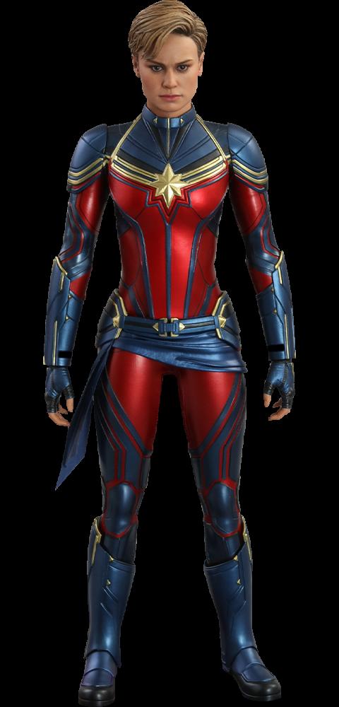 hot-toys-avengers-endgame-captain-1:6-figure-toyslife