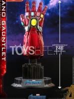 hot-toys-avengers-endgame-nano-gauntlet-1:4-promo-edition-toyslife-01