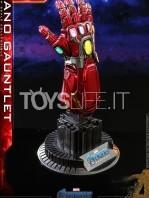 hot-toys-avengers-endgame-nano-gauntlet-1:4-promo-edition-toyslife-02