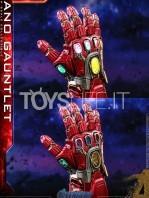 hot-toys-avengers-endgame-nano-gauntlet-1:4-promo-edition-toyslife-03