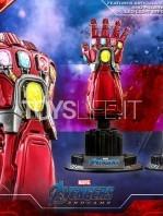 hot-toys-avengers-endgame-nano-gauntlet-1:4-promo-edition-toyslife-04