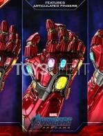 hot-toys-avengers-endgame-nano-gauntlet-1:4-promo-edition-toyslife-06