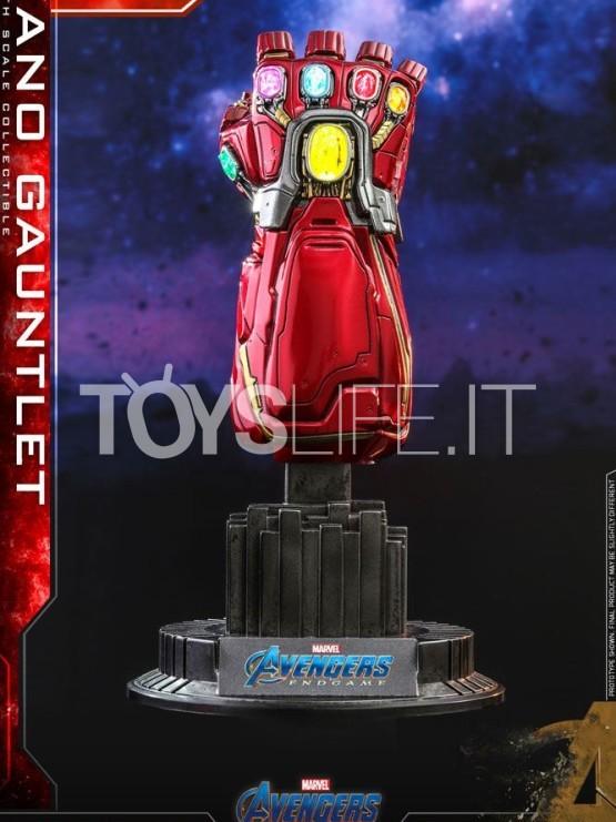 hot-toys-avengers-endgame-nano-gauntlet-1:4-promo-edition-toyslife-icon