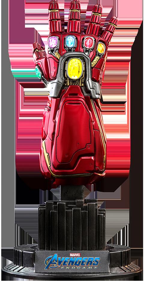 hot-toys-avengers-endgame-nano-gauntlet-14-promo-edition-toyslife