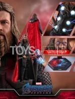hot-toys-avengers-endgame-thor-1:6-figure-toyslife-00