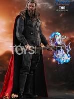 hot-toys-avengers-endgame-thor-1:6-figure-toyslife-01